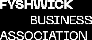 Fyshwick Business Association